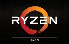 AMD Ryzen 7 1700: Especificações confimadas, o novo rival do i7-6900k