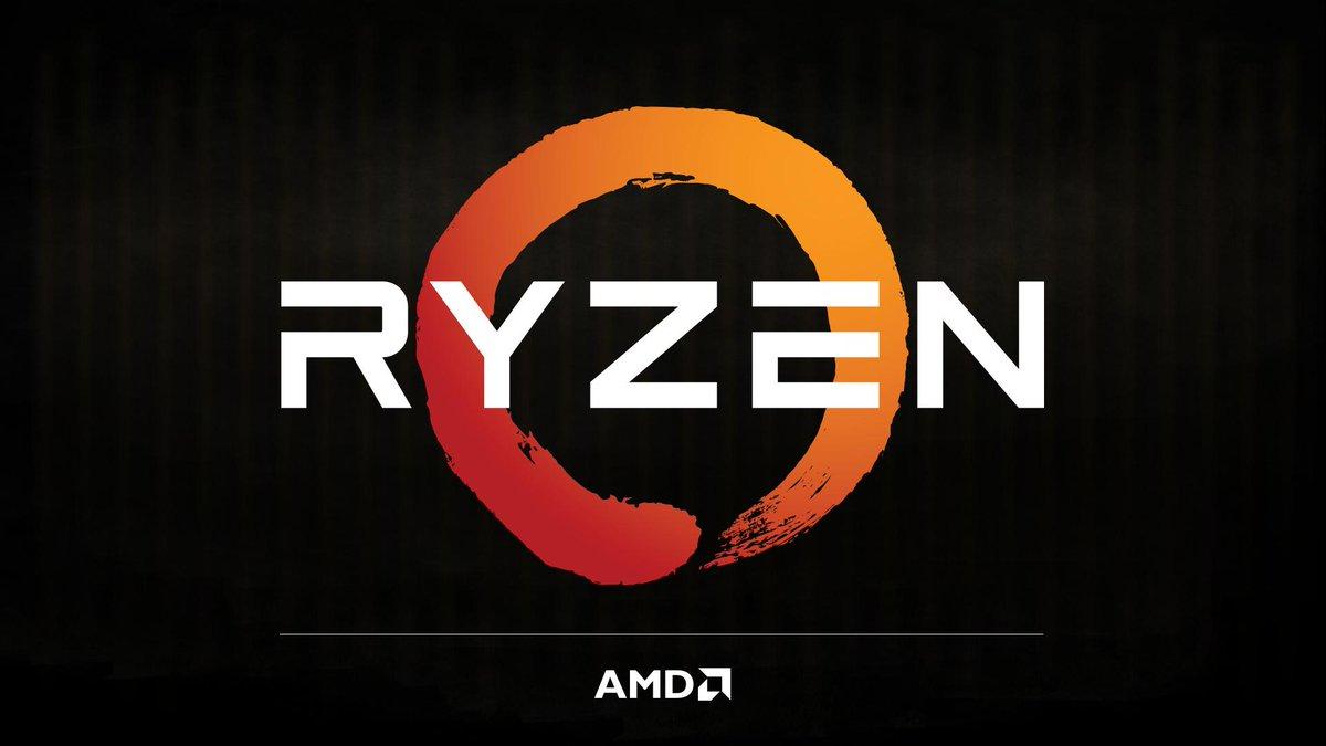 AMD RYZEN ZEN - AMD Ryzen 7 1700: Especificações confimadas, o novo rival do i7-6900k