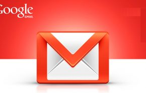 Como para recuperar a senha do Gmail