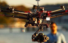 Regras para drones, confira a regulamentação antes de comprar o seu