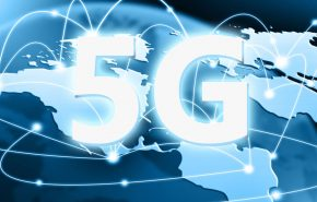 Tecnologia 5G pode chegar em 2019 e ser 100 vezes mais veloz que 4G