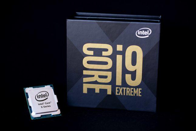 1366 2000 1 646x431 - Novos processadores Intel X-Series e Xeon W: duas vezes mais rápido e até 50% mais barato